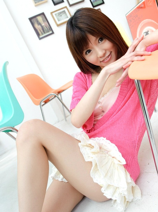 cute_japanese_girl